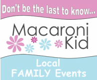 Macaroni Kid Brewster, Hopewell Junction and Poughkeepsie Editions